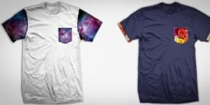 services-custom-made-apparel-design