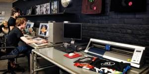 services-grafische-studio